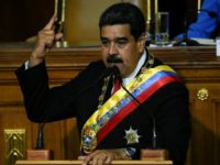Canada imposes new sanctions on Venezuela