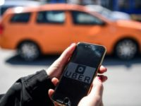 Uber says 'committed' to Turkey after new rules, fines