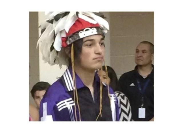 Colorado university invites Native American students back