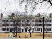 Dartmouth Students Sue Three Professors for Sexual Harassment and Assault