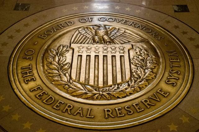 US consumer borrowing up $11.6 billion in March
