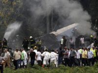 Pilot: Company Ignored Years of Safety Complaints on Plane in Cuba Crash