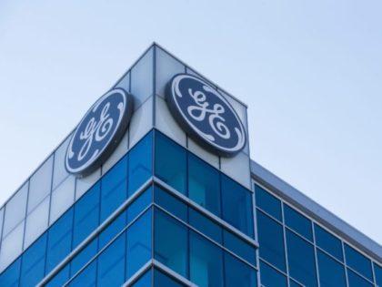 General Electric cuts $11B deal with Wabtec