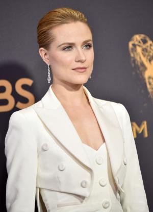 HBO orders third season of 'Westworld'