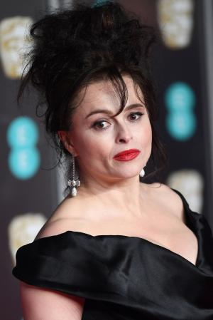 'The Crown': Helena Bonham Carter, Jason Watkins confirmed for Season 3