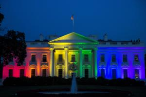 Poll: Same-sex marriage approval grows in U.S.
