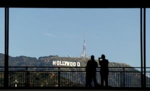 California's economy now the world's 5th biggest