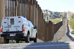 Sessions: '100 percent' who enter U.S. illegally will be prosecuted