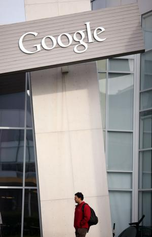 Watch live: Google to address privacy at developers conference