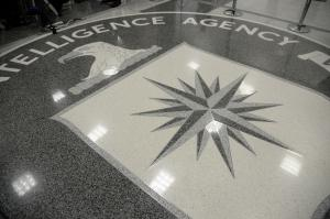 Ex-CIA agent charged with spying for China