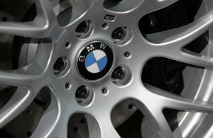 BMW recalls 312,000 vehicles in U.K. over stalling risk