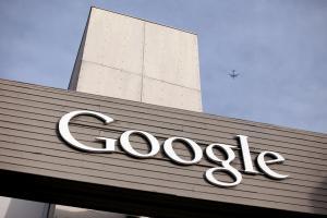 Google blocks all ads on Ireland abortion referendum