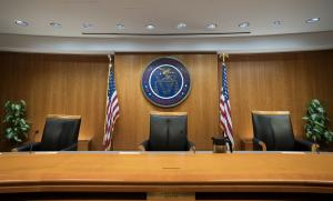 FCC hits Florida 'robocaller' with record $120M fine