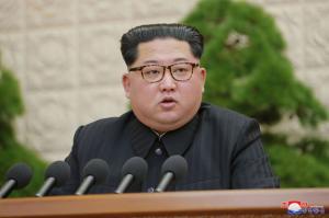 North Korea commits cybercrime but exercises 'caution'