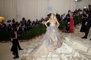 Ariana Grande, Mac Miller split after nearly two years of dating