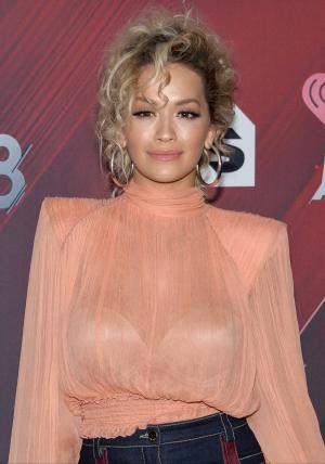 Cardi B, Charli XCX and Bebe Rexha join Rita Ora on new single 'Girls'