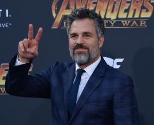 'Avengers: Infinity War' tops North American box office for third weekend