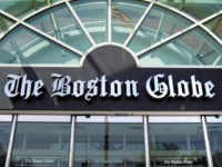 'Boston Globe' Suspends Columnist for Fabricating Marathon Bombing Stories