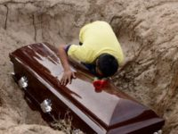 3549m1_son-mexican-journalist-carlos-dominguez-rodriguez-murdered-on-13-mourns