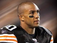 Kellen Winslow Jr
