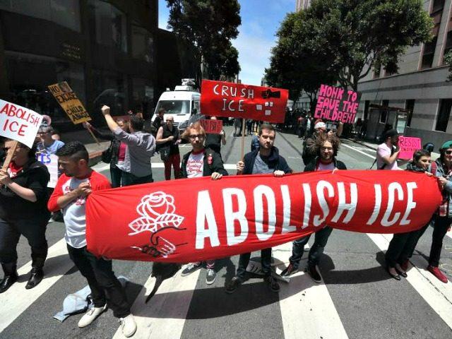 Abolish-Ice-Justin-SullivanGetty-Images-640x480.jpg