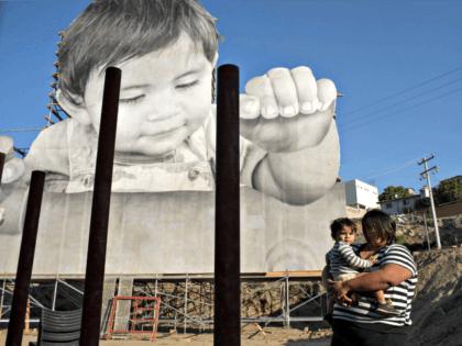 Anchor-Baby-Art