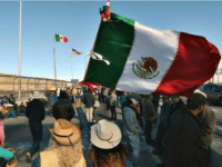 Border-Mexican-Flag