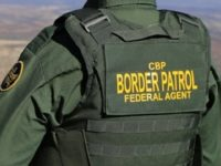 REPORT: Texas Sheriff Arrests Border Patrol Agent as Alleged Serial Killer