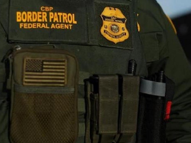 Exclusive border patrol agent shot in tucson sector for Exclusive bordering