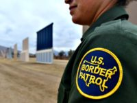 Rasmussen Poll: Nearly 6-in-10 Swing Voters Say Border Wall Not 'Immoral'