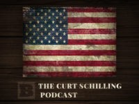 The Curt Schilling Podcast