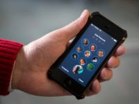 Divided Supreme Court Says Taking Cell Phone Records Is Unconstitutional