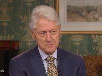 Clinton611