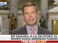 Dem Rep Swalwell