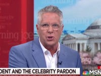 Donny Deutsch: Republicans Are a Party of 'Ignorant White Men'