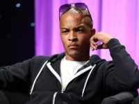 Atlanta Rapper T.I. Boycotts NFL Over Anthem Protest Ban