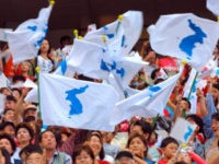Report: North Koreans Will Root for South Korea at World Cup