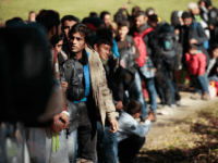 Austria: Four out of Ten 'Underage' Migrants Lied About Their Age