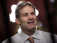 Jim Jordan Predicts No Government Shutdown