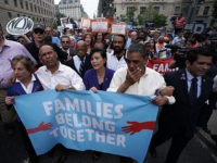 13 Facts the Media 'Pros' Don't Want You to Know About 'Family Border Separation'