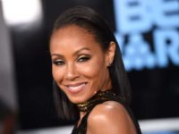 Jada Pinkett Smith: My Vagina 'Is Like a 16-Year-Old' After Vaginal Rejuvenation