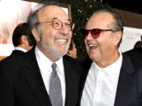 Oscar-Winning Director James L. Brooks: Trump Using 'Children as Hostages to Get His Damn Wall'