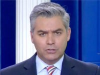 CNN's Acosta: Trump-Putin Summit 'Feels Like a Wedding,' Don't Know Which Side Is Bride, Which Is Groom