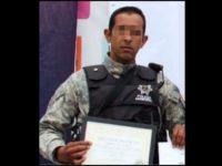 Jonathan Arámbula Gutiérrez