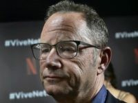 Netflix Communication's Chief Fired After Using N-Word Twice