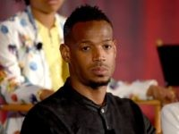Marlon Wayans' NBC Comedy Calls Black Conservatives Like Dr. Ben Carson 'Sellouts'