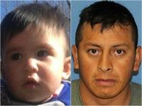 Search for Child Suspended When Mother Found Dead, Boyfriend Suspected