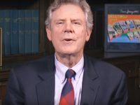 Dem Rep Pallone: 'Ongoing Efforts' by GOP 'to Undermine and Sabotage Healthcare System