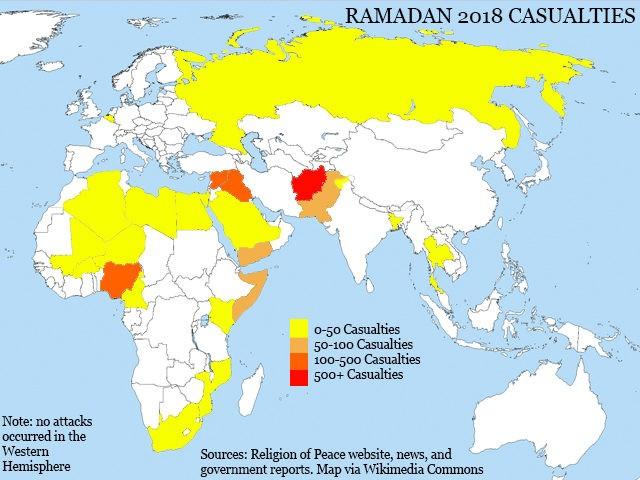 Ramadan2018map