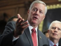 Rep. Mark Meadows (R-N.C.)